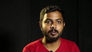 Subtitles Awesomeaa Mosamaa? | Visaranai | Episode 13