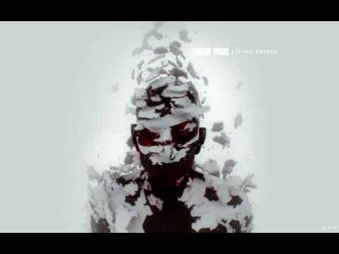 Linkin Park - Skin To Bone