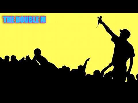 Hip-Hop Rap Instrumental Beat - Gangsta Party
