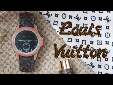 Мыло Наручные Часы Louis Vuitton   Луи Витон   Мастер-классы по мыловарению   Мыло ручной работы