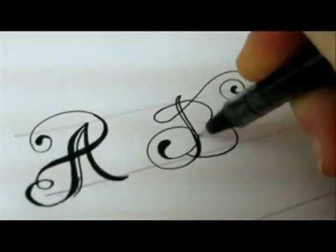 Henna Tattoos Paso on Utabby    Como Hacer Un Tatuaje Falso  R  Pido Y F  Cil