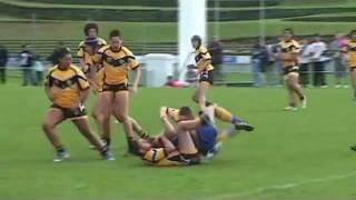 taranaki rugby league prospects