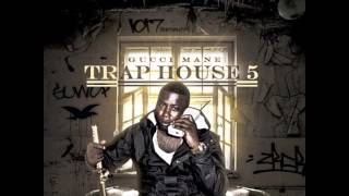 """Gucci Mane - """"On The Reg"""" (Trap House 5)"""
