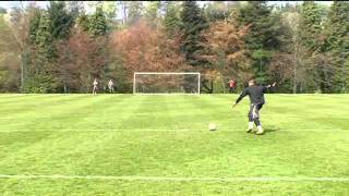 Video Wolves Best Ever Crossbar Challenge download MP3, 3GP, MP4, WEBM, AVI, FLV Januari 2018