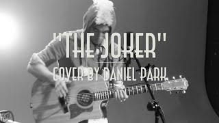 The Joker - Steve Miller Band (cover by Daniel Park)