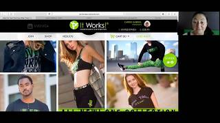 It Works Back Office Training