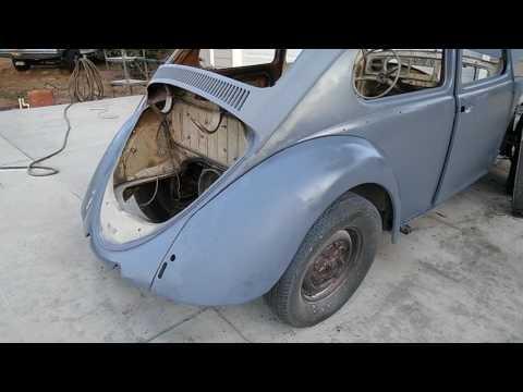 when to use epoxy primer on automotive refinishing