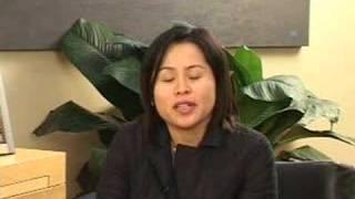 Vietnamese Women are fake