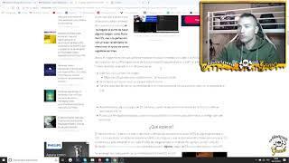 Emulador NDS para PSVITA - Proximamente !! NOTICIA !!