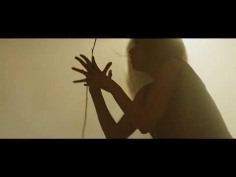 kitriキトリ rhythmリズム MUSIC VIDEO