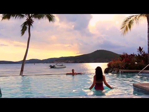 Introducing the Marriott Vacation Club Resorts
