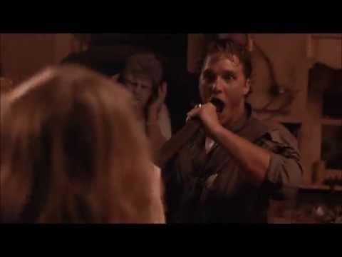 Texas chainsaw massacre 4 (1994) - Best scene