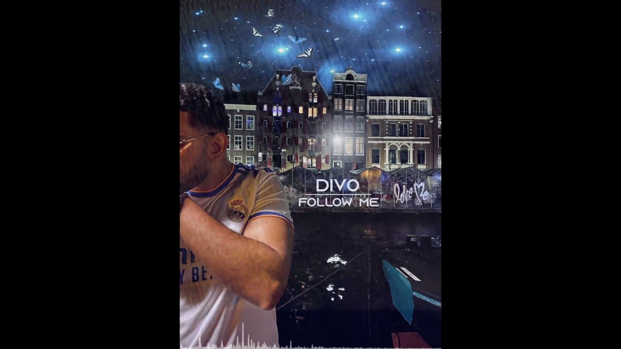 Download Divo - Follow Me