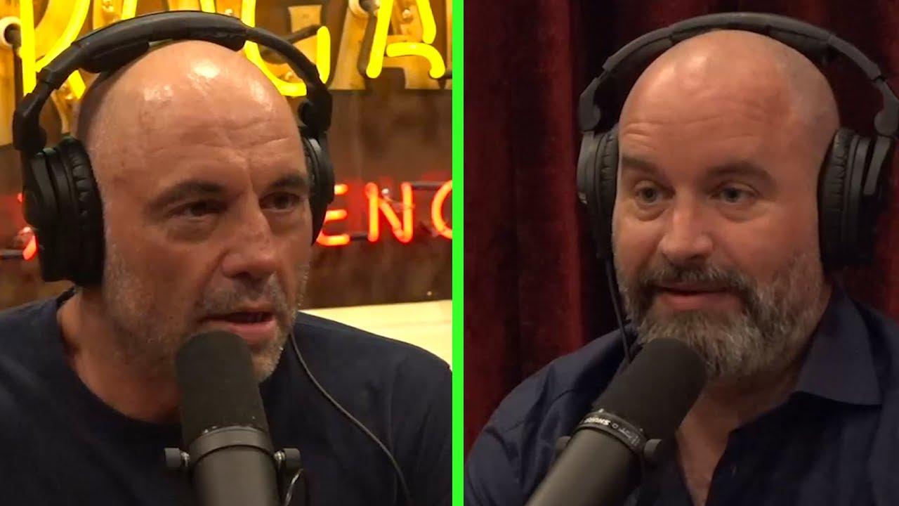 Don Lemon denies CNN 'lied' about Joe Rogan's COVID treatment ...