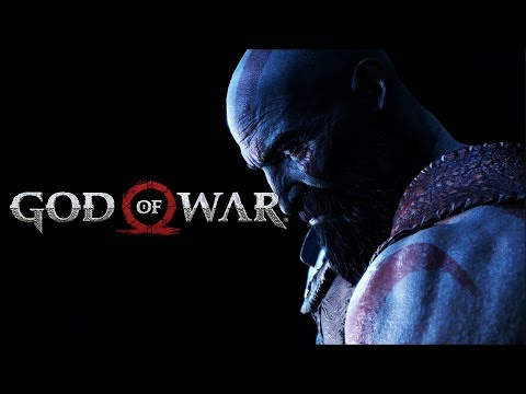 God Of War #14 - Revelaçao do Passado, A Melhor Cena do Jogo, Emocionante (Gameplay PT BR PS4 PRO)