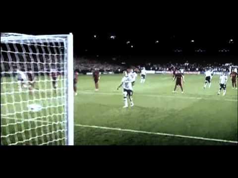 Watch Barcelona Vs Sevilla Live Totalsportek