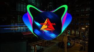 「 1 Hour 」DJ STEREO LOVE SLOW BEAT DJ TIKTOK REMIX 2021