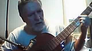 O Amor Em Paz(Once I Loved) Jobim cover