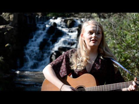 Harriet Kennerley  Dream Cover  Music Video