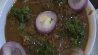Mutton Masala Curry in Telugu (మటన్ మసాలా కూర) - Telugu Vantalu