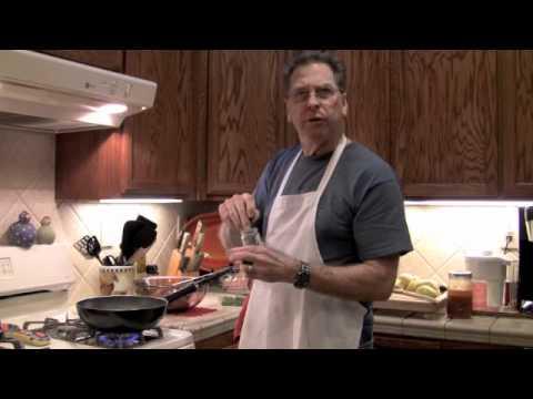 Pork Sirloin Roast In A Slow Cookwe