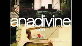 Anadivine - The Timid Gentlemen