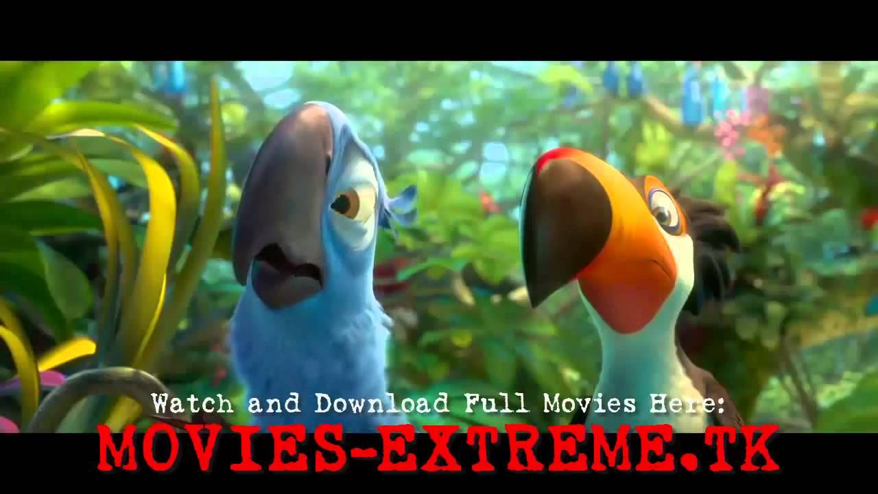 Movie Tk 2