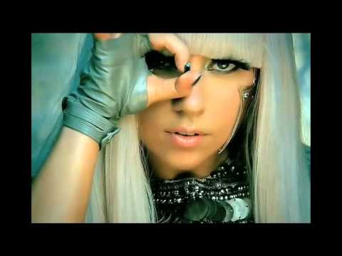 Telephone VS Poker Face Lady Gaga Mashup Remix