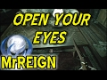 watch he video of RESIDENT EVIL 7 BIOHAZARD - OPEN YOUR EYES - TROPHY ACHIEVEMENT