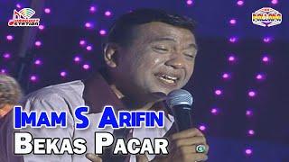 Imam S Arifin - Bekas Pacar (Official Video)