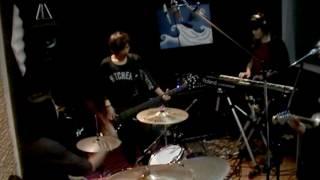 love live sunshine op aozora jumping heart live studio by scarlette