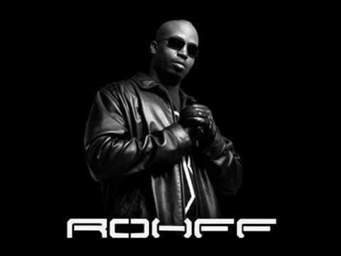 rohff la hagra du rap francais