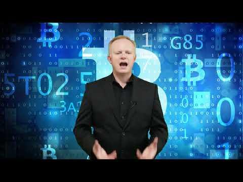 Btx-Coin Video Presnetation Analysis