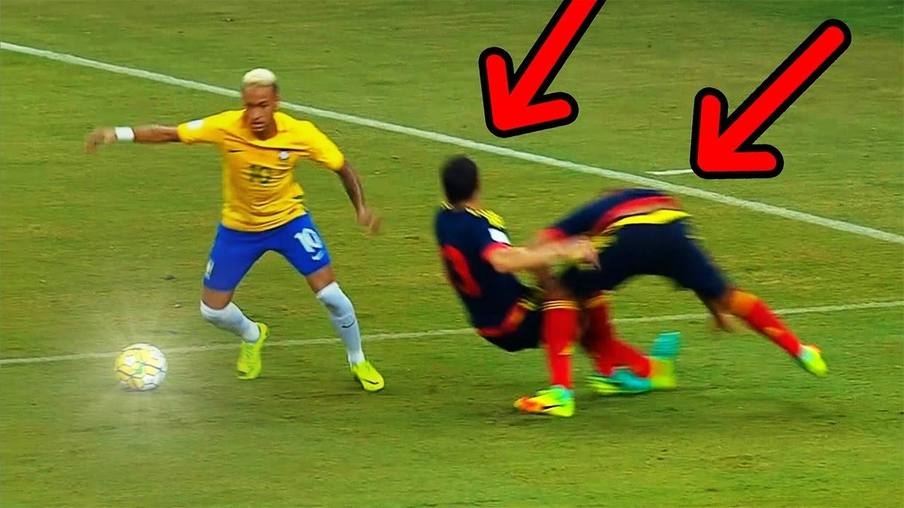 Las Jugadas mas Humillantes del Fútbol - VINES  2 - YouTube 899c1b0b4e70b
