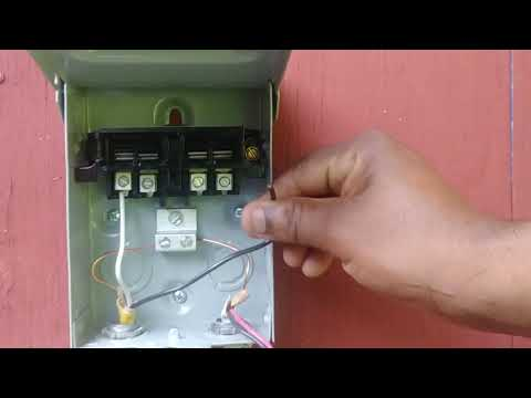 How To Make a R410A Flare for a Mini Split AC Unit Installation
