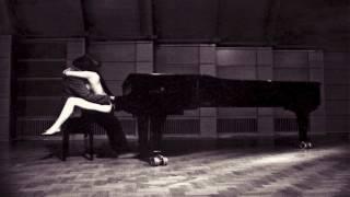 Dark Classical Piano Music - Till Death Do Us Part