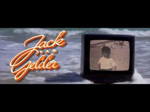 Jack van Gelder - Summer Holiday (studio) 1 uur versie