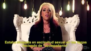 Vivencias - Annie Lobert