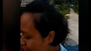 Download Video Gempa Guncang Mentawai, Warga Panik MP3 3GP MP4