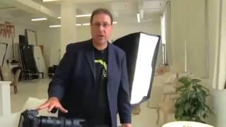 Как фотографировать еду  Скотт Келби Scott Kelby(фото, фотоаппараты, фотография, научиться фотографировать, как научиться фотографировать на цифровой каме..., 2014-03-26T15:16:09.000Z)