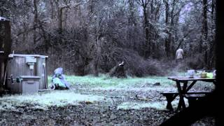The Invoking - TRAILER