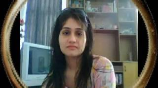 Punjabi Sad Song...awein kehnde kehnde reh gaiye