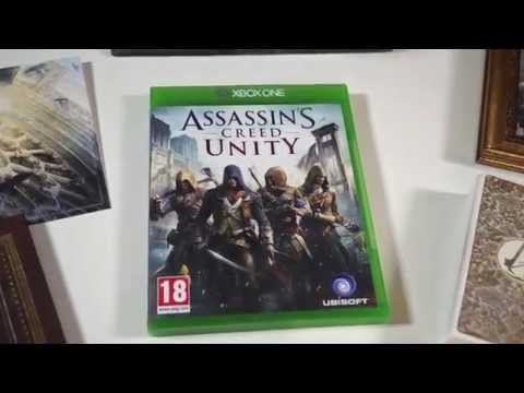 Assassins Creed Bloodlines RUS FULL