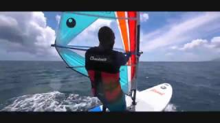 Water Sports and Activities in Nevis - Four Seasons Resort Nevis