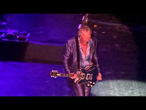 Air Supply - Every Woman In The World - live - Saban Theatre - Beverly Hills CA - May 5th, 2017