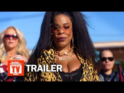 Claws Season 3 Trailer | Rotten Tomatoes TV