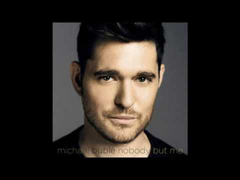 Michael Bublé - Someday (Feat. Meghan Trainor)