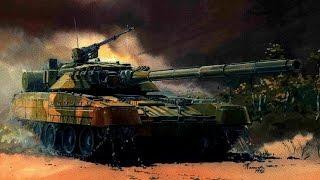 ► Зачем РФ затеяла войну в Сирии! Правда! Шокирующие последние НОВОСТИ ! Март 2016! ИГИЛ vs ПУТИН