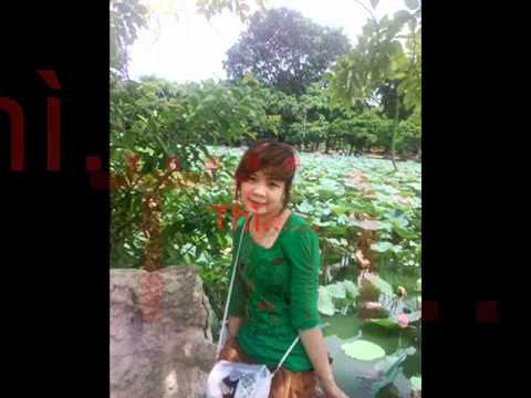 Tran Thi Thu Hang. An