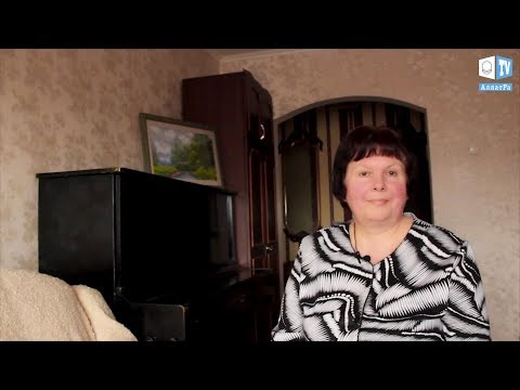 Страх остаться одной с детства. Как избавиться от страхов? Нина (Кобрин, Беларусь). LIFE